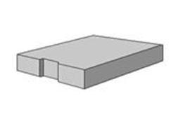 鉄筋コンクリート側溝蓋C3型・C7型